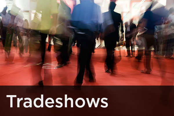 HP-Tradeshows