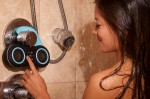 Bluetooth Speaker – ShowerBooster…Not Just for the Shower